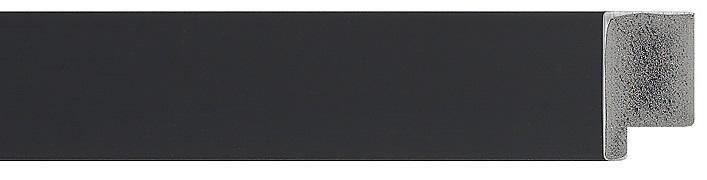 CFA011