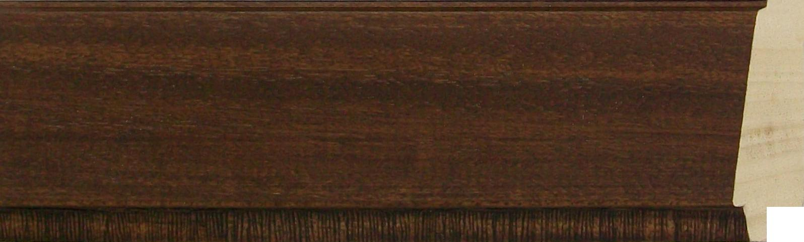 CFA068