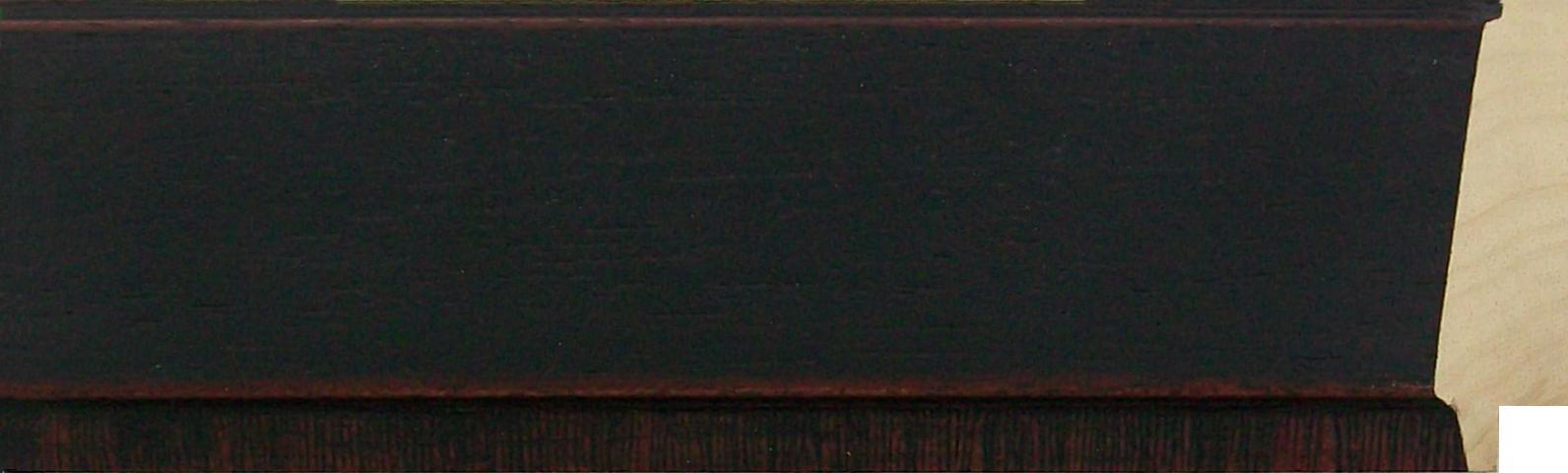 CFA069